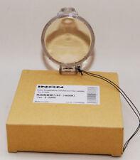INON Convertiteur de la température couleur pour flash INON S-2000 a 4600 °K