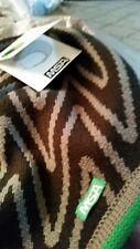 V-gard Value Liner Knit Cap MSA