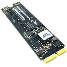 "13"" Apple Macbook Pro Retina A1502 A1398 PCIe SSD 256GB Storage - 2013 2014 2015"
