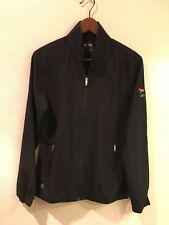LACC authentic Adidas golf jacket (size: S) - great condition!