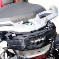 BMW R1200 GS ab Bj.13 Held 4436 Motorrad Hecktasche Werkzeugrolle Toolbag 1,5L N