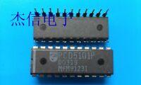 1pcs PCD5101P DIP22 new
