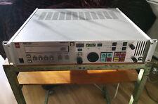 EMT 981 CD-Spieler Player