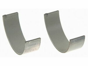 For 1952-1960 Ford Courier Sedan Delivery Rod Bearing Sealed Power 57512DZ 1953