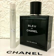 d642a73570dd2 CHANEL Bleu Less than 30ml Fragrances   Aftershaves for Men for sale ...