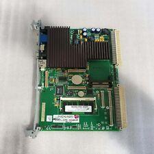 VMIC VMIVME-0427-140 350-000427-140 MRV302 cpu celeron Board
