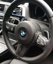 BMW M-sport fibre de carbone volant Trim F20 F22 F30 F32 F36 F06 F13 X5 F15