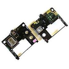 100% Genuine Sony Ericsson W995 camera glass cover+earphone socket+loudspeaker