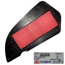 00117469 Filtro de aire para auténtico KYMCO K-XCT 125 2012 2013 2014