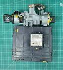 MAZDA B-SERIE (UN) 2.5 TD  Engine Computer ECU WLF218881C Start Kit Set + Key