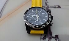 SEIKO SPORTURA 7T62-0BV0 AT VERY GOOD CONDITION!!