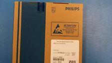 (25 PCS) PBSS5320T PHILIPS/NXP Trans GP BJT PNP 20V 2A 3-Pin TO-236AB 0322D/C