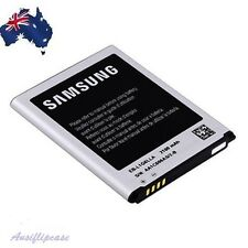 Genuine Original Samsung GT-i9300 Galaxy S3 EB-L1G6LLU Battery