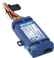 PAC RP3-GM11 Radio Replacement Interface For Select GM Vehicles Without On-Star