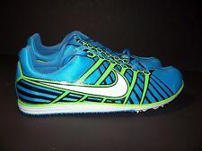 VEUC Men's Nike Zoom Rival D 6 - Track & Field (Size 11.0)