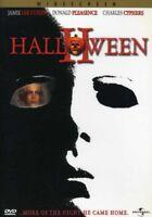 Halloween 2 [New DVD] Widescreen