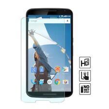 Pellicola antigraffio proteggischermo GT per Motorola Nexus 6 (SM3972)