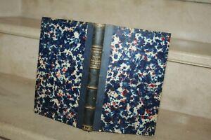 Aug.Bonnet- Traité complet théorique et pratique des maladies du foie (1841)