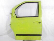 A6387201005 Front Door Side Left Guide Mercedes Vito 2.2 75kw D 5M (20
