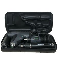 Welch Allyn Diagnostic PanOptic Set - Otoscope / Ophthalmoscope
