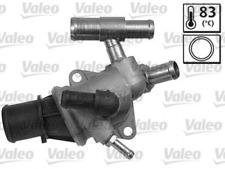 Thermostat, Kühlmittel für Kühlung VALEO 820401