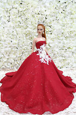 """Outfit  for  American model 22"""" Tonner doll2/11/1"""