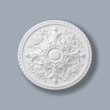 ARSTYL®, Rosace R12 Polyuréthane