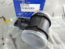 OEM Air Flow Sensor ASSY Hyundai Trajet XG 2.0L Diesel 2001-2007 #2816427000