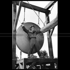 Photo F.001572 ROBERT CONRAD (THE WILD WILD WEST) 1965 TV-SERIES