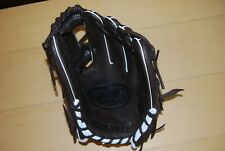 Louisville Slugger WTLPXRB181125 TPX 11.25 Infield Baseball Glove NWOT Righty