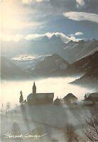 B53192 vie en montagne photo: Bernard Grange  france