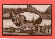 Multi View Haddington RP pc  used 1926 Ref S295