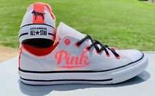 Converse All Star VS Pink Shoe