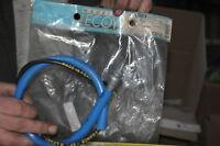 câble DE COMPTEUR LECOY C012 CITROEN VISA    92 CM