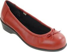 Cosyfeet Extra Roomy Ellie Womens Shoe EEEEE+ Fitting 6 Colours UK 3 4 5 6