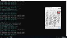 AMD Radeon RX 470 480 570 580 Undervolt BIOS Mod 30-32MH/s ETH Ethereum Mining
