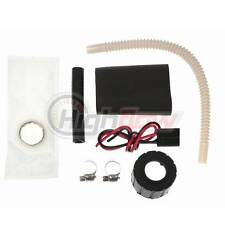 POMPE À CARBURANT Installation Kit - Central admission - WALBRO gss340 hfp340