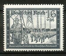 Reich 776 postfris