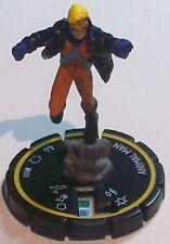 ANIMAL MAN 037 Origin DC HeroClix rookie