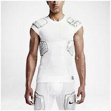 Extra leichte Kurzarm Herren-Fitnessmode Nike