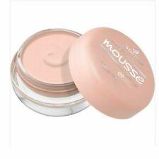 [Essence] Soft Touch Mousse Touch-up Makeup Foundation 09 MATTE PORCELAIN