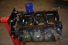1996 Ford Explorer 4.0L V6 Short Block Case
