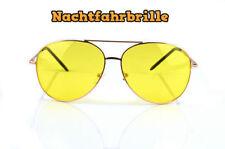 Markenlose-Brillen & -Kopfbekleidungen Motorrad-Helme