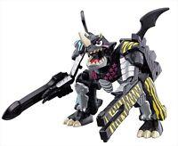 Bandai Masked Kamen Rider EX-AID LVUR10 Hunter Gamer Action Figure