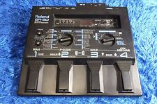 USED Roland GR-30 gr30 Guitar Synthesizer  synth