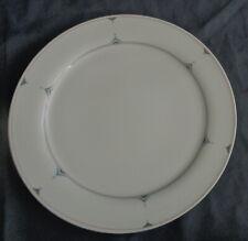 VILLEROY & BOCH STRUCTURA onderbord gourmet bord 32cm XL Plate Teller Assiette