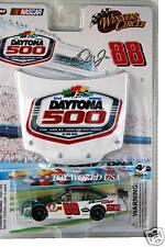 Winner's Circle Dale Earnhardt Jr #88 Chevrolet Impala AMP ENERGY Daytona 500