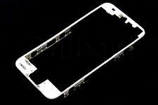 41-17-1010 Middle Frame LCD Bracket Housing Bezel for White iPhone 5