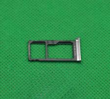 Micro SD SIM Card Slot Holder Tray For ZTE Grand X Max 2 Z988 Cricket 6.0