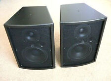 Crate PE6BK 2-Way Configuration Speaker System @ MUSIC OUTLET!!!